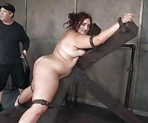 BBW BDSM Tube